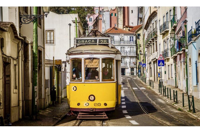 【超值】葡萄牙·西班牙·9天之旅—春假版